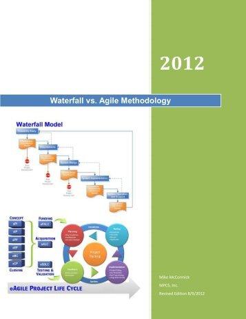 policy procedures manual mccormick pcs open source user manual u2022 rh userguidetool today