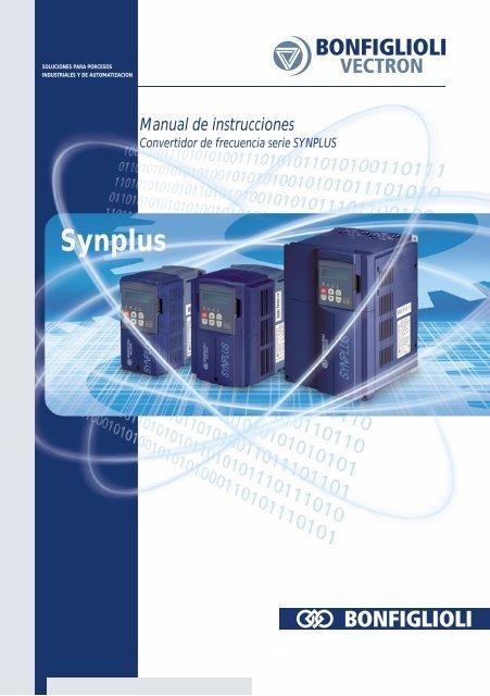 alimentazione IEC 0.1 microfarad 1 a 250 V collegamento rapido 12 MH Filtro IEC