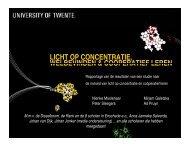 PDF: Presentatie persconferentie