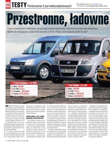 plik PDF 1,64 MB - Opel Dixi-Car