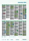 o_196a6moliosj12gc1dg7heco4a.pdf - Seite 3