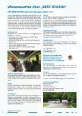 o_196a6moliosj12gc1dg7heco4a.pdf - Seite 6