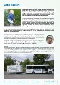 o_196a6moliosj12gc1dg7heco4a.pdf - Seite 7