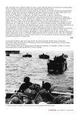 """normandia: 65 anni fa l'assalto alla """"Fortezza europa ... - Anpi - Page 3"""