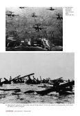"""normandia: 65 anni fa l'assalto alla """"Fortezza europa ... - Anpi - Page 4"""
