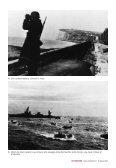 """normandia: 65 anni fa l'assalto alla """"Fortezza europa ... - Anpi - Page 5"""