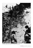 """normandia: 65 anni fa l'assalto alla """"Fortezza europa ... - Anpi - Page 7"""