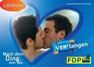 Flyer - FDP-Köln