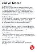 Mona Kanaan-Seifkhani - Socialdemokraterna - Page 2