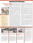 TERUG NAAR DE BRON - Page 2