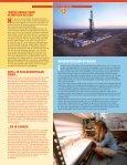 TERUG NAAR DE BRON - Page 3