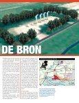 TERUG NAAR DE BRON - Page 5