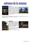 EsPera que te veremos - Cien de Cine - Page 4