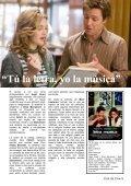 EsPera que te veremos - Cien de Cine - Page 5