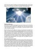 PÅSKENS ÅNDELIGE BETYDNING - Robert Greig - Visdomsnettet - Page 4