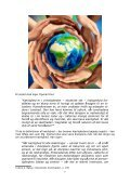 PÅSKENS ÅNDELIGE BETYDNING - Robert Greig - Visdomsnettet - Page 7