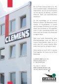 flyer-ausbildung-clemens - Seite 2