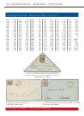 180. Auktion - Corinphila Auktionen AG - Seite 2