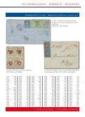 180. Auktion - Corinphila Auktionen AG - Seite 3