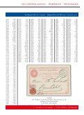 180. Auktion - Corinphila Auktionen AG - Seite 5