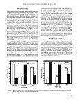 Karakteristik Perkembangbiakan Tikus Sawah pada Ekosistem ... - Page 3