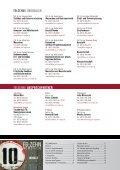 fb:zehn - Department Bauingenieurwesen - Universität Siegen - Seite 2
