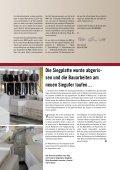 fb:zehn - Department Bauingenieurwesen - Universität Siegen - Seite 4