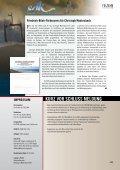 fb:zehn - Department Bauingenieurwesen - Universität Siegen - Seite 5