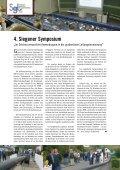fb:zehn - Department Bauingenieurwesen - Universität Siegen - Seite 6