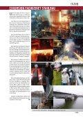 fb:zehn - Department Bauingenieurwesen - Universität Siegen - Seite 7