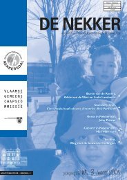 201007151428_De Nekker maart 2005.pdf - Laken-Ingezoomd.be