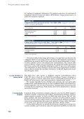 Trasporti e telecomunicazioni - Istat.it - Page 4