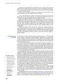Trasporti e telecomunicazioni - Istat.it - Page 6