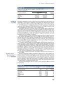 Trasporti e telecomunicazioni - Istat.it - Page 7