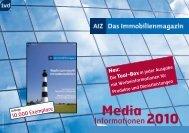 Informationen 2010 - Berndt-medien.de