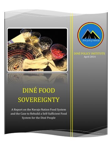 dpi-food-sovereignty-report