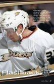 Ducks Digest - Anaheim Ducks - Page 5