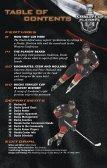 Ducks Digest - Anaheim Ducks - Page 6