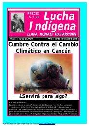 D:\Lucha indigena 52 -a color.p - Lucha Indígena