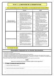 Community helpers assessment kindergarten project