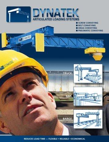 Sales Brochure - Mcschroeder.com