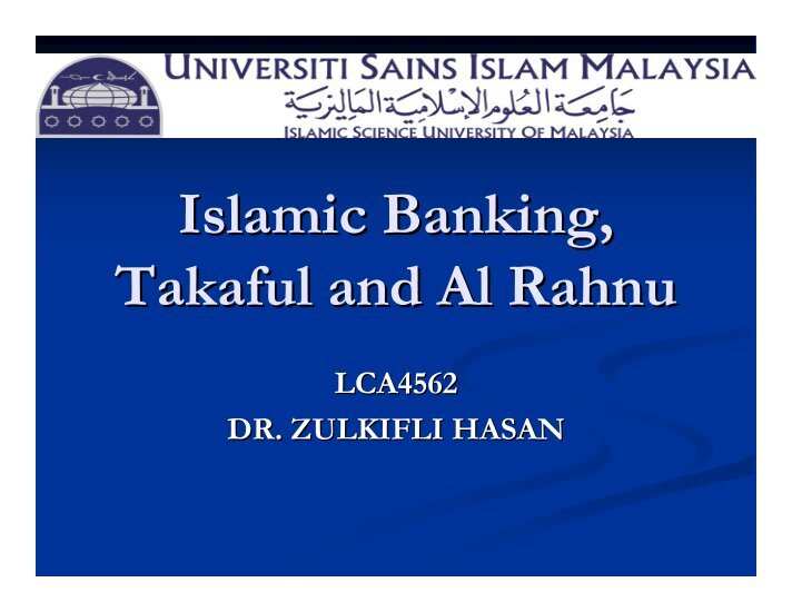 the malaysian context of the islam law Malaysia: a case study by: a fadzel, llb (hons) (buckingham), llm (queensland) introduction malaysia consists of a federation of fourteen states.