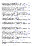 "Inventory Listing for ""Krabbeldecke"". - Benetton Online Shop - Page 2"