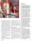 Muskler för outtröttlig precision! - Västerbottens läns landsting - Page 5