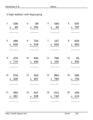 math worksheet : heinemann maths zone for sa 8 worksheets : Heinemann Maths Worksheets