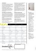 La Gamme VALI - Page 2