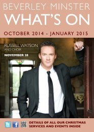 Whats-On-Oct-2014
