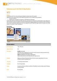 Created using PDFonline.com , a Free PDF Creation service