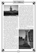 aici - Primăria Satu Mare - Page 5