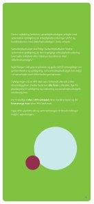 Hent fil (3125 Kb) - Arkitektforbundet - Page 2